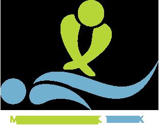 Massagepraktijk Relaxx