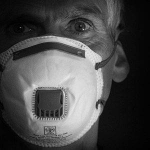Covid 19 mask